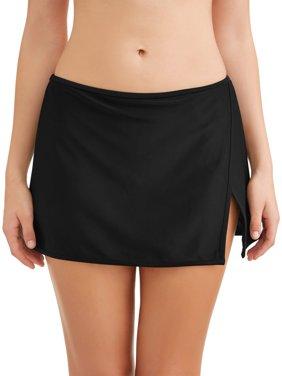 Women's Core Skirted Swimsuit Bottom