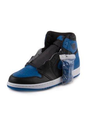 Nike Mens Shoes Walmart Com