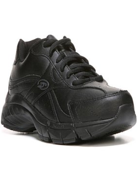 Women's Aspire Medium and Wide Width Walking Shoe