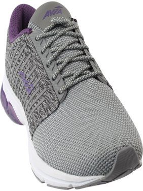 Women's Avia GFC Zeal Running Shoe