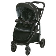 Graco Modes Click Connect Stroller - Gotham
