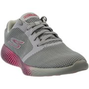buy popular e7a2d 48e68 Skechers Womens GOrun 600 Athletic   Sneakers