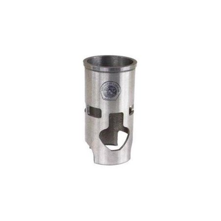 LA Sleeve FL5512 Cylinder Sleeve - 82.00mm Bore