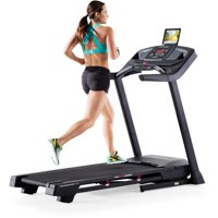 ProForm Performance 400i Treadmill + $50 GC