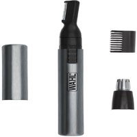 Wahl Micro Groomsman 2-In-1 Precision Detailer 1 ea (Pack of 4)