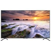 """Sceptre 75"""" Class 4K (2160P) LED TV (U750CV-U)"""