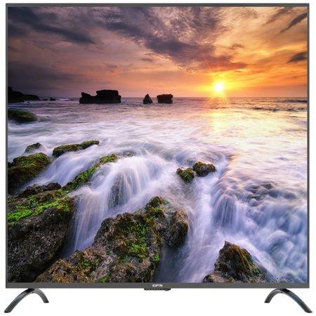 Sceptre 75 Class 4k Ultra Hd 2160p Led Tv U750cv U Walmartcom