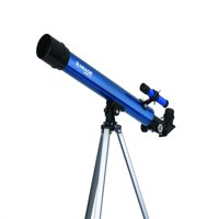 Meade Instruments Infinity 50mm Altazimuth Refractor Telescope