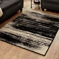 Better Homes and Gardens Shaded Lines Area Rug or Runner
