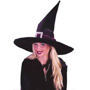 2c4bf9308aa Witch Hats