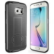 Samsung Galaxy S6 EDGE PLUS Belt Clip Case, Encased DuraCLIP [secure-fit]