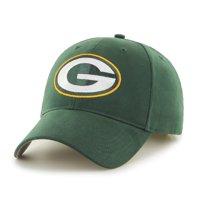 NFL Green Bay Packers Basic Cap