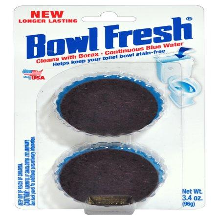 Bowl Fresh Automatic Toilet Bowl Cleaner Toilet Bowl
