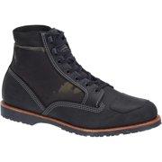 56ade4b4b09 Bates Tactical Boots