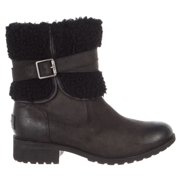 820cf8ca120 Women's Ugg Style Boots