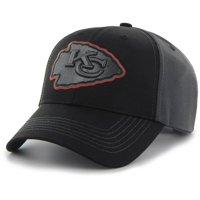 NFL Kansas City Chiefs Mass Blackball Cap - Fan Favorite