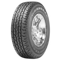 Goodyear P235/70R16 Trailmark