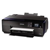 Epson SureColor P600 Wide-Format Inkjet Printer