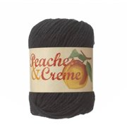 Peaches & Creme Yarn