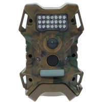 Wildgame Innovations Terra Extreme 12 MP HD Infrared Digital Scouting Game Camera