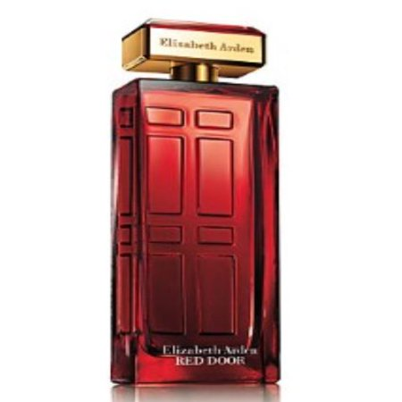 Elizabeth Arden Red Door Eau de Toilette Perfume for Women, 3.3 -
