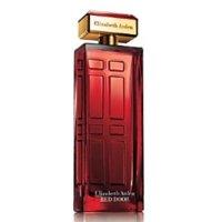 Elizabeth Arden Red Door Eau de Toilette Perfume for Women, 3.3 Oz