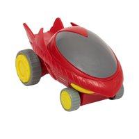 PJ Mask Rev-N-Rumblers - Owl Glider