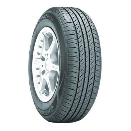 Hankook Optimo H724 P175 70r14sl Tire 84t Walmart Com