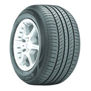 Hankook Optimo H724 P235/75R15XL Tire