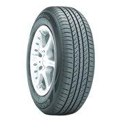 New 19 Inch 265 40 Goodyear Eagle F1 Supercar G2 Tires P265 40zr19