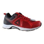 Men s Reebok Running Shoes 4c1f30bb3
