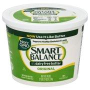 Pinnacle Foods Smart Balance  Imitation Butter, 45 oz