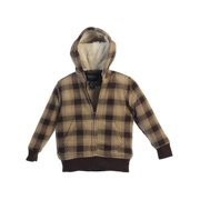 8ff9642b4695 Boys  Coats