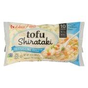 House Foods Tofu Shirataki Fettuccine, 8.0 OZ