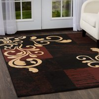 Home Dynamix - Premium Collection | Contemporary Area Rug for Modern Home Decor
