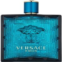 Versace Eros Cologne for Men, 6.7 Oz