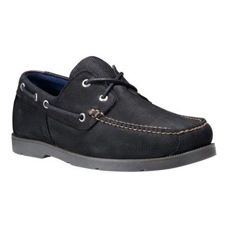 Men's Timberland Piper Cove Boat Shoe