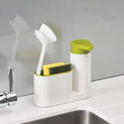 Kitchen Sink Sponge Holder.Sponge Holders