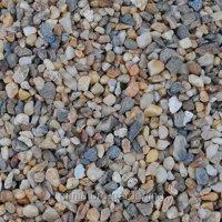 Jeremie Mini River Rock for Miniature Garden, Fairy Garden