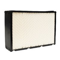 Air Care 1045 Replacement Humidifier Filter Wick