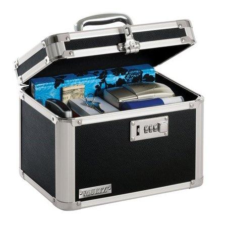 Vaultz Locking Storage Box With Combination Lock Vz00102 2
