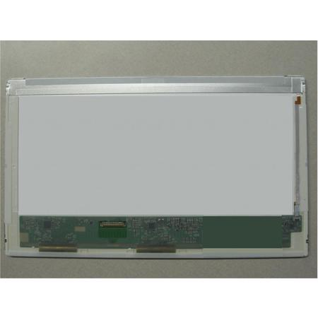 14' WXGA Glossy Laptop LED Screen For IBM Lenovo L420