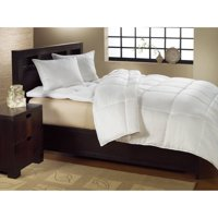 Better Homes and Gardens Down Fusion Lightweight Warmth Comforter