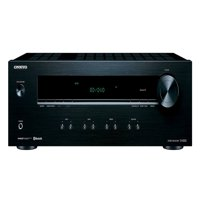 Onkyo TX-8220 Analog Home Audio/Video Stereo Receiver