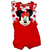 aef32565e955 Disney Minnie Mouse Clothing