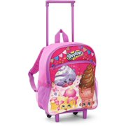 12 Inch Rolling Backpack daaf4218a3e25