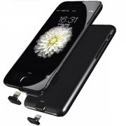 new arrival fb1c8 c84ca iPhone Battery Cases