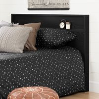 South Shore Holland Full/Queen Headboard (54/60''), Multiple Finishes
