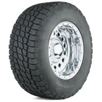 Nitto Terra Grappler 265/70R16 112S Tire