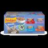 Friskies Wet Cat Food